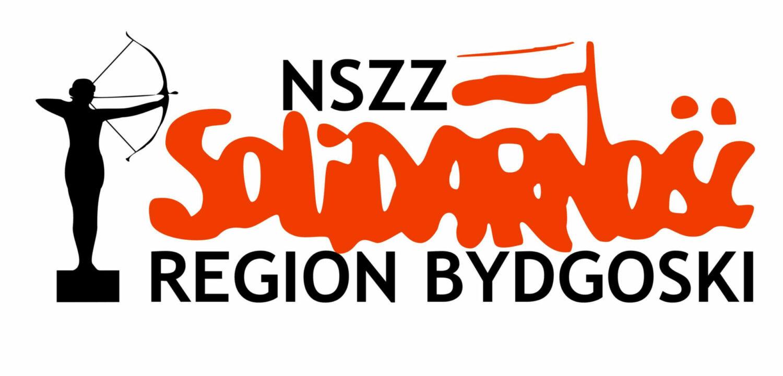Region Bydgoski NSZZ Solidarność